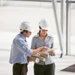 Consejos para reformar un piso (Parte I)