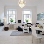 Trucos y consejos para reformar un piso (Parte II)