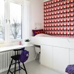 Consejos para aprovechar el espacio en casa