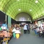 Feria de mueble vintage: I love retro