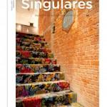 Nuevo número de la revista Singulares