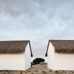 Alojamiento eco-chic en Portugal