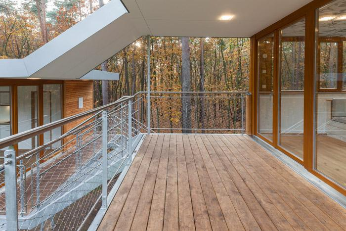 tree house (5)