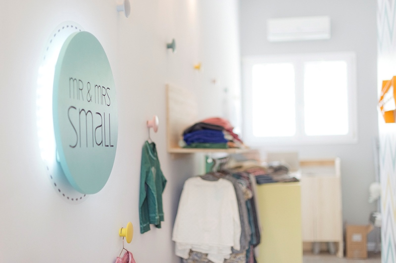 tienda mr and mrs small 01