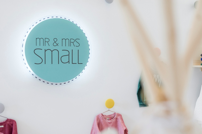 tienda mr and mrs small 04