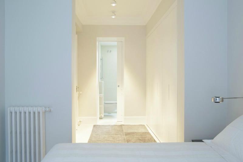decoracion moderna y minimalista diseno madrid 10