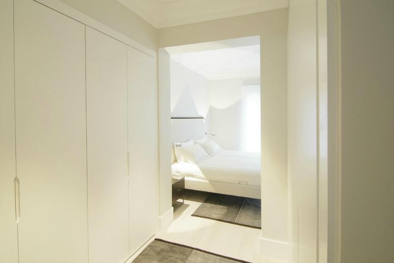 decoracion moderna y minimalista diseno madrid 9