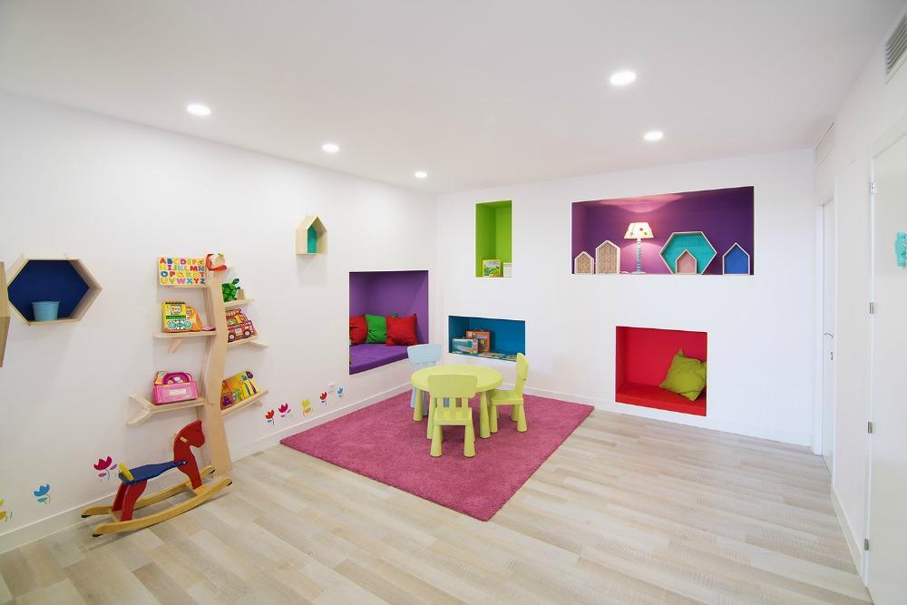 Jugueteria bonita para niños en Madrid 11