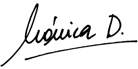 Mónica Diago arquitecta